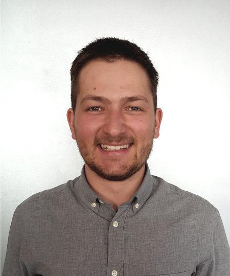 Jakob Giacomuzzi