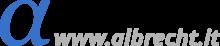 Logo Webdesign Markus Albrecht